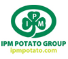 IPM POTATO GROUP LTD