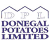 Donegal Potatoes Ltd